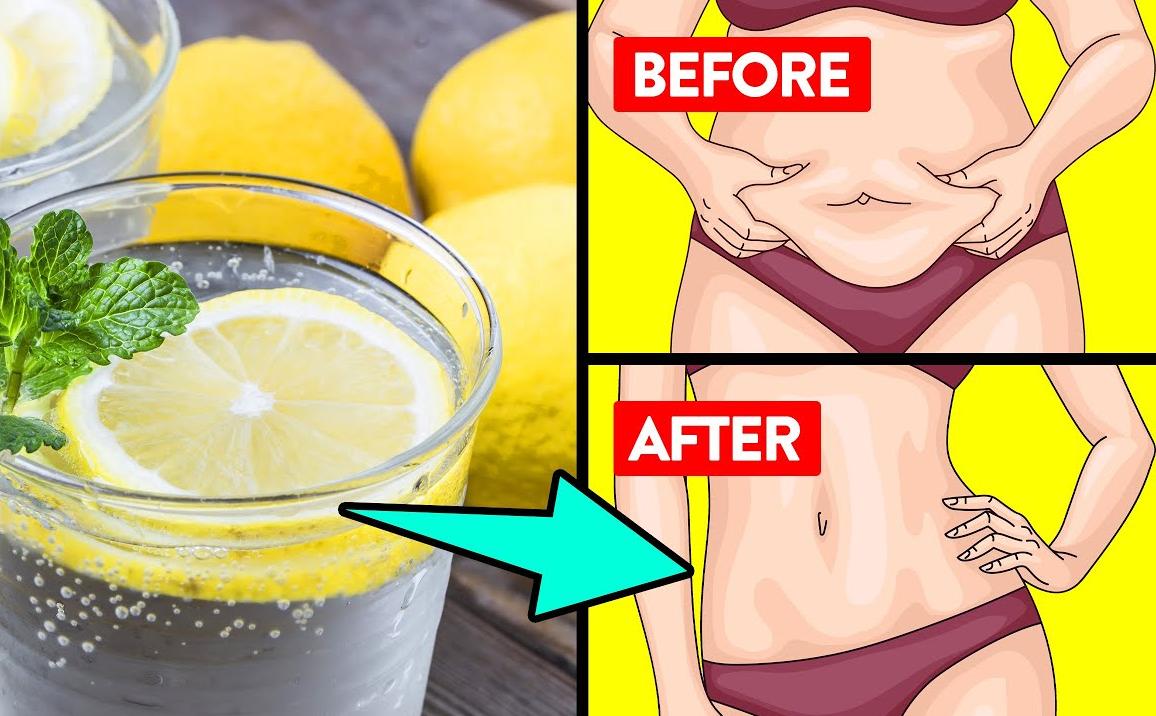 7 เหตุผลทำไมคุณควรดื่มน้ำมะนาว